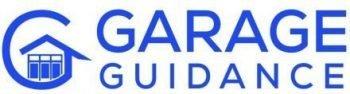 Garage Guidance