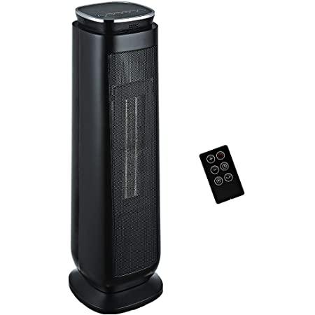 Aikoper Space Heater
