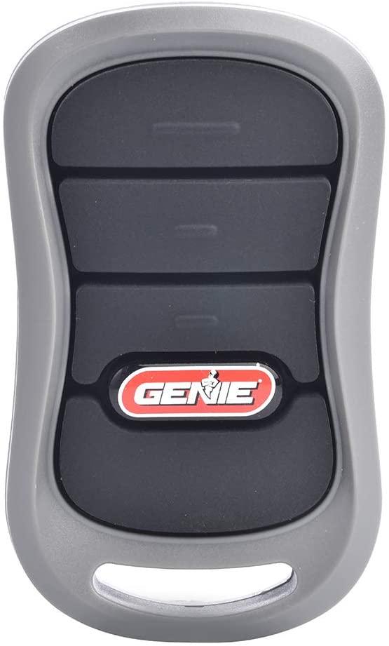 GENIE G3T-R 3-Button Remote