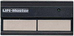 Liftmaster 82LM Billion button remote control